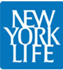 new-york-life-logo-300x290