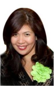 Christine Consunji-Chen