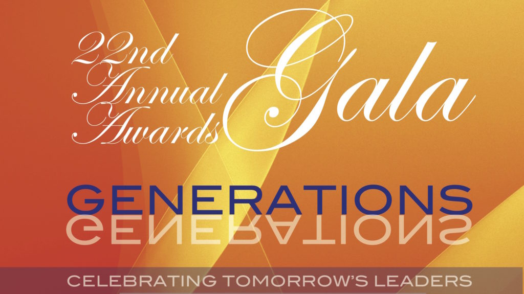gala-flyer-crop-header