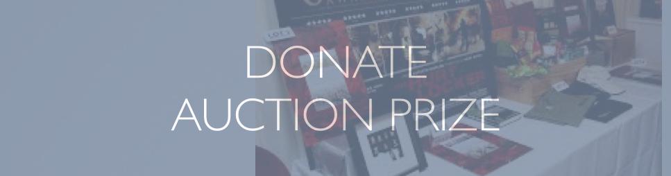 donate-button-001